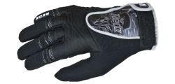 Redz eNVy 10 Glove