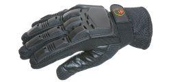 Vollfinger Handschuh