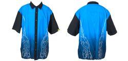 JT Lounge Shirt