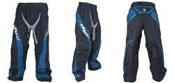 Dye Pants C10 vortex navy