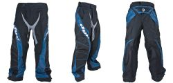 Dye Pants C10 vortex navy