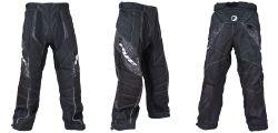 Dye Pants C11 Geometric grey