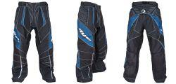 Dye Pants C11 Hypnotic navy