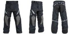 JT FX Pants