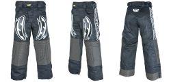 JT Team Pants Edition