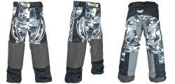 JT Team Edition Pants