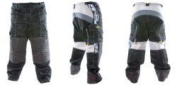 JT Tournament Pants