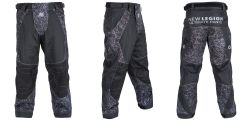 New Legion Ultimate Pro Pants