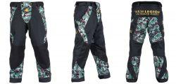 New Legion Ultimate Pro Pants