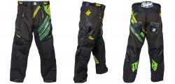 TNKD Paintball Pants