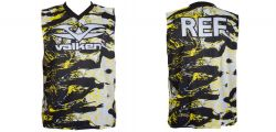 Valken Referee Jersey