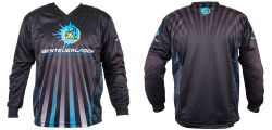 Adventure Tournament Jersey