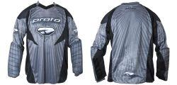 Proto Jersey 10 burst grey