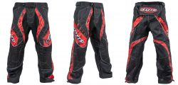 Dye Pants C12 Cloth