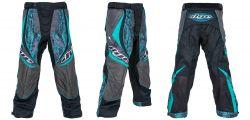 Dye Pants C13 DyeTree Aqua