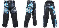 Empire Pants LTD