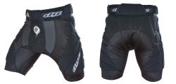 Dye Performance Slide Short