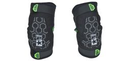 Planet Eclipse Overload Knee Pads