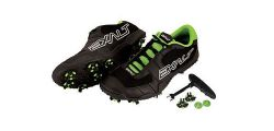 Exalt TRX Cleats