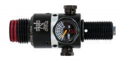 Ninja Pro V2 HP & LP Regulator 300bar