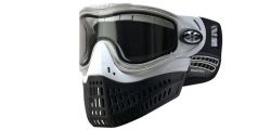 Empire E-Flex Thermalmaske