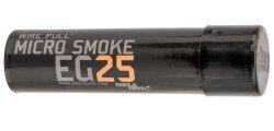 Enola Gaye Wire Pull EG25 Micro Smoke Rauchgranate