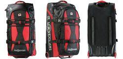 G. I. Sportz Cruz'r Gear Bag / Reisetasche 28