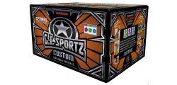 GI Sportz Custom