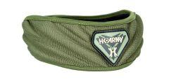 Halsschutz HK Army - Neck Protector