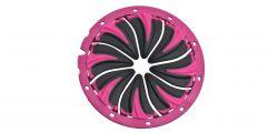 Dye Rotor R1 / LT-R Quick Feed