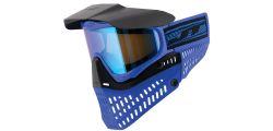 JT Proflex Spectra Thermal LE blue/black mit Prizm 2.0 Sky Glas