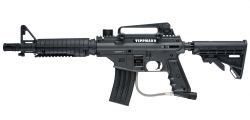Tippmann Bravo One Elite
