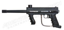 Tippmann 98 Custom PS