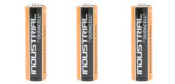Duracell Industrial AA Batterie