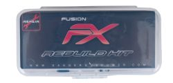Dangerous Power FX Rebuild Reparatur Kit