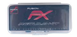 Dangerous Power FX Rebuild Reparatur Kit