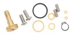 Smart Parts Micro Max-Flo Spare Parts Kit