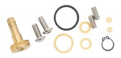 Smart Parts Micro Max-Flo Spare Parts Kit