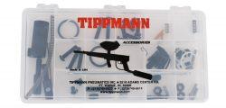 Tippmann 98 Reparatur Kit - Groß