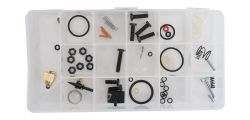 Tippmann TiPX / TPX Reparatur Kit - Groß