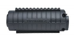 Tippmann M16 Shroud