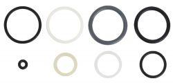 Tippmann X7 O-Ring Kit