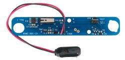 Smart Parts Vibe / G1 / Envy Export Board US Version