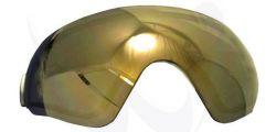 VForce Profiler Thermalglas