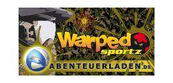 Abenteuerladen Banner Scenario