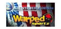 Abenteuerladen Banner American Dream