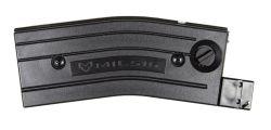 Milsig 20-Schuss Magazin für M17, M-Series Elite & Paradigm Pro