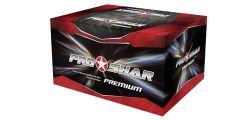 Pro Shar Premium Paintballs