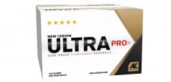 New Legion Ultra Pro