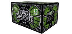 GI Sportz 2 Star Paintballs